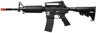 G&G M4 CM16 Carbine Nylon fiber GBB Rifle Long