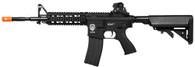 G&G M4 CM16 RAIDER GBB Rifle Long