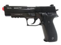 KWA M226 PTP