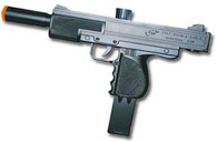 M36 Double Eagle Assault Spring Pistol