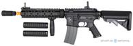 CLASSIC ARMY M15A4 U.A.C AEG in Black