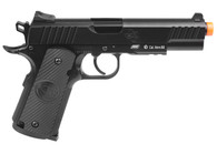 STI DUTY ONE Non Blow Back CO2 Pistol by ASG