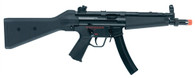 H&K MP5 A4 ELITE AEG