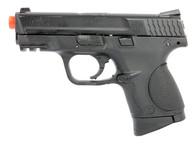 S&W M&P 9C Gas BlowBack Pistol