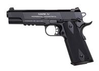 KWA 1911 MK IV PTP GBB Airsoft Pistol
