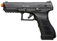 KWA ATP Semi/Full Auto Adaptive Training Pistol