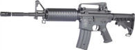 Refurbished COLT M4A1 AEG