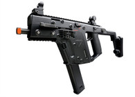 KRISS VECTOR GBB SMG by KWA