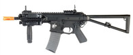 Lancer Tactical Licensed PDW Full Metal Version AEG