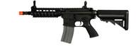 Apex Carbine Mk13 Mod 9 AEG