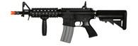 Apex Carbine Mk13 CQB/R Airsoft AEG