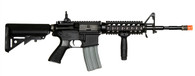 Apex Carbine Mk13 RIS Airsoft AEG