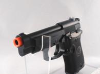 BERETTA M84 Co2 GBB Pistol by Umarex