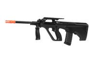 ASG Steyr AUG A2 Sportline Airsoft AEG Bullpup Rifle