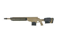 ASG Ashbury ASW338LM Sniper Rifle by VFC