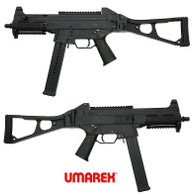 H&K UMP .45 Elite Airsoft Electric Blowback AEG