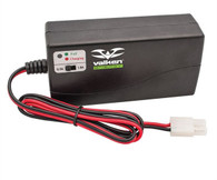 Balance Charger NiMh Charger 6-12v by Valken Energy