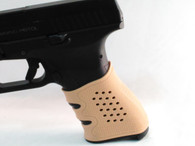 Cytac G Series Shooters Grip Sleeve Tan