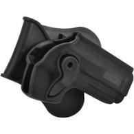 Cytac Airsoft Taurus PT92 Pistol Holster
