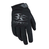 BT Airsoft Tactical Sniper Gloves Small