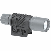 CAA Flashlight Mount PL2