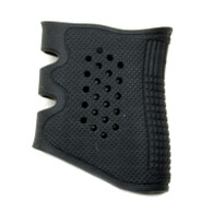 Cytac G Series Shooters Grip Sleeve Black