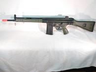SG-3 T3-K3 Airsoft AEG Rifle by JG