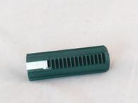 DEEP FIRE AEG Nylon Fiber Piston