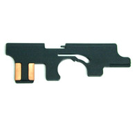 DEEP FIRE Selector Plate for MP5 Series