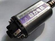 ICS V2 REPLACEMENT MOTOR LONG SHAFT Refurbish