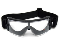 GX-1000 Goggle BOLLE T-800 Style