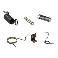 SHS Gearbox Spring Set Version 2
