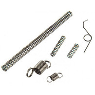 SHS Gearbox Spring Set Version 7