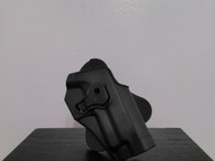 ASG Airsoft P226 Polymer Pistol Holster