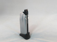 WE DM Series 3.8 Compact 18 round Magazine