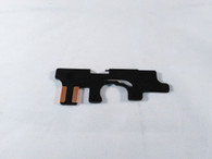 Modify Selector Plate for MP5 Series