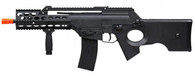 Echo 1 MTC3 AEG Rifle