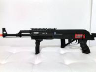 Kalashnikov 60th Anniversary AK47 AEG