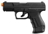 Walther P99 Blowback CO2 Airsoft Pistol Licensed