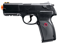 Ruger P345PR Airsoft CO2 Pistol