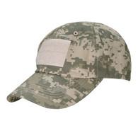 Condor ACU Tactical Cap