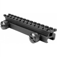 AIM SPORTS AR 15 RISER MOUNT 3/4""