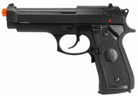 Beretta 92FS Airsoft AEP by Umarex