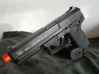 KWA H&K MK23 USSOCOM GBB Airsoft Pistol