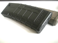Magpul PTS PMAG M16/M4 30Rnd