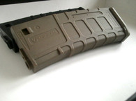 Magpul PTS PMAG M16/M4 30-RD in Tan