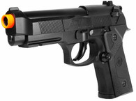 BERETTA ELITE II Co2 Pistol by Umarex