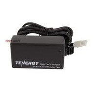 TENERGY Universal Smart Charger for 8.4-9.6v NiMH/NiCd Battery Packs