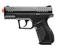 Combat Zone Enforcer C02 Pistol