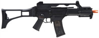 H&K G36C Competition SPORTLINE AEG by S&T